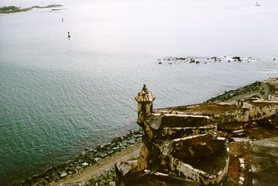 447731fb4d0f52 Puerto Rico Tourist and Travel Information