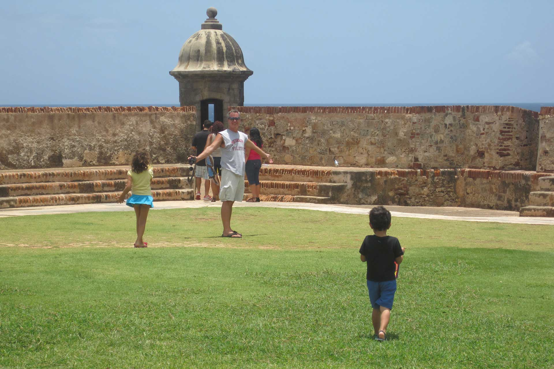 Dating service puerto rico