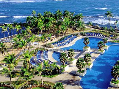 Caribe hilton san juan casino www chumash casino com