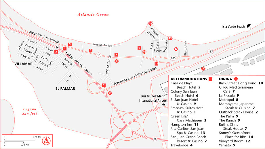 San Juan, Puerto Rico on puerto rico region map, san juan county new mexico map, stateline nevada hotel map, gold country northern california map, puerto rico vacations map, puerto rico spain map, san juan port map, hamburg germany hotel map, puerto rico zip code map, milan italy hotel map, dublin ireland hotel map, puerto rico area map, san juan map with resorts, puerto vallarta mexico hotel map, puerto rico cuba map, santurce puerto rico map, puerto rico on map, old san juan map, el san juan hotel map, carolina puerto rico map,